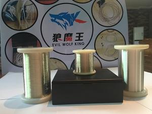 上海单晶银
